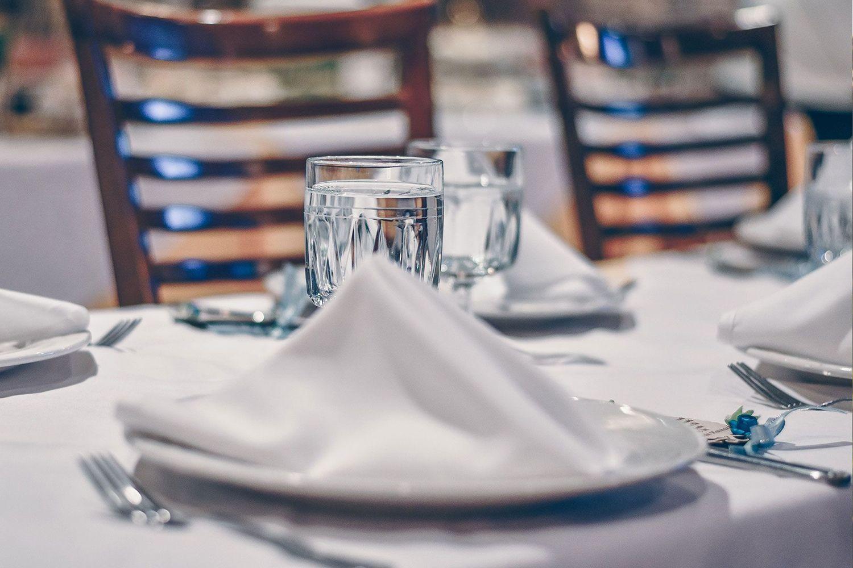 ホテルやレストランで「最高のサービス」を受けるための3つの作法
