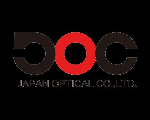 ジャパンオプティカル株式会社