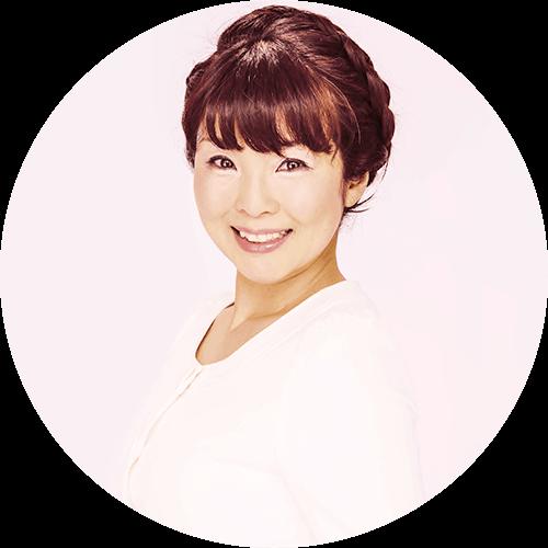 有井佳子 講師