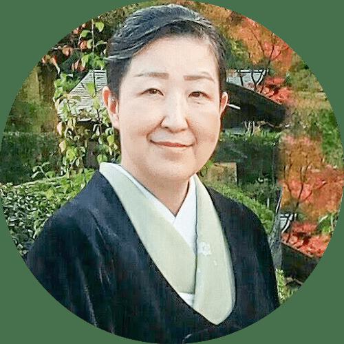 山本宗藤教授