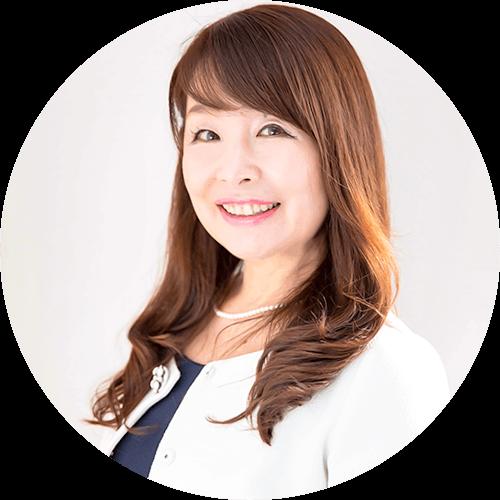 相田千春講師